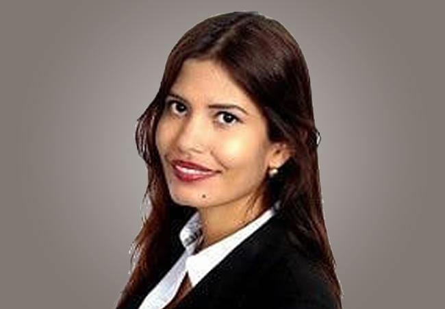 Diana L. Collazos